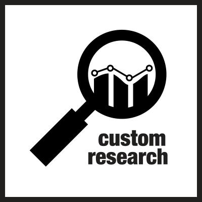 tile_research-custom