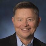 Paul Holland, Principal