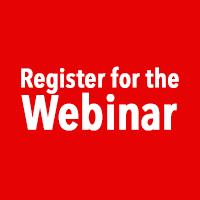 Button link to webinar registration site