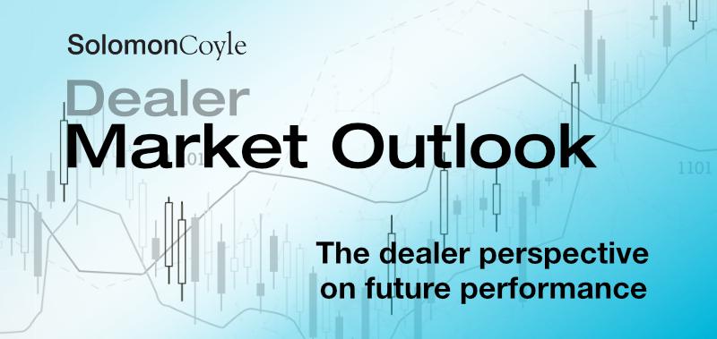 Dealer Market Outlook program branding image